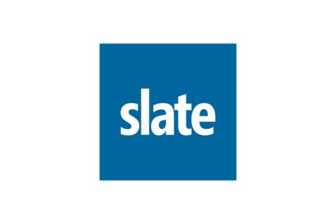 Slate Technolutions logo